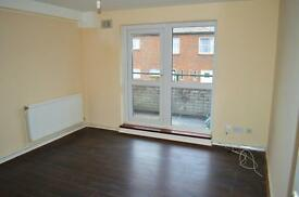 Stunning Large Two Double Bedroom Apartment!!Available Now!!