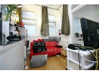 EXCELLENT 1 BED APMT- MEZZANINE STYLE SPLIT LEVEL HOME- IDEAL FOR SINGLE/COUPLE- GREAT LOCATION