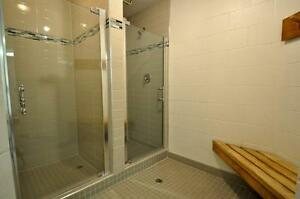 Spacious and Modern Two Bedroom Suites Available Now! Kitchener / Waterloo Kitchener Area image 8