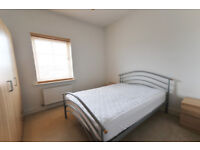 Rooms to Rent Widnes, No deposit, Bills included