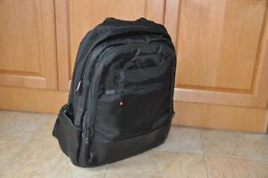 ThinkPad Professional Backpack - Brand New