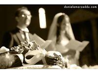 Wedding Photographer - South West