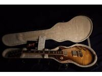 2009 Gibson Les Paul Traditional Plus