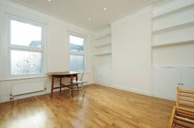 A delightful first floor one bedroom apartment to rent, situated in the heart of West Putney