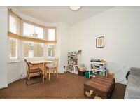 ***ONE bedroom FLAT for RENT - Stockwell Green***