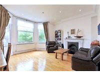 Spacious 2 bedroom 2 bathroom flat located near Finchley Road station - Available 26/06