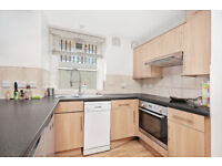 SPACIOUS STUDIO FLAT IN A FANTASTIC LOCATION JUST MOMENTS FROM MARYLEBONE & OXFORD STREET