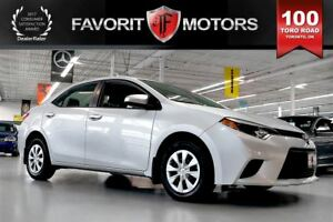 2014 Toyota Corolla CE | POWER WINDOWS | BLUETOOTH | KEYLESS ENT