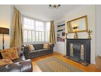 NEW!!**Four double bedrooms**Superb kitchen dining room **Bright and airy reception room**BABINGTON