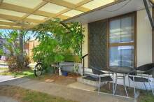 AFFORDABLE CARAVAN PLUS ANNEXE--PRICE REDUCED! Miami Gold Coast South Preview