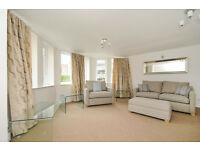 Stunning 1 Bedroom Flat available now in Stepney Green area