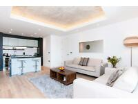 2 bedroom flat in 21 Wapping Lane, Park Vista Tower, Wapping E1W