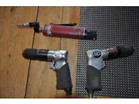 peumatic tools