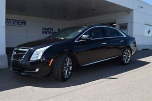 2016 Cadillac XTS STD | LEATHER, SUNROOF, BOSE SPEAKERS