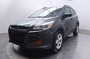 2015 Ford Escape A/C MAGS CAMERA DE RECUL
