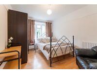 Double Room, Paddington, Central London, Edgware Road, Little venice, Zone 1, Bills Included, gt1