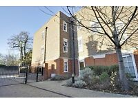 LOVELY 2 BED FLAT TO LET, TW7 ISLEWORTH