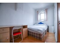 Room to rent - House Share with Private On-Suite