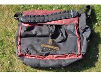 Browning Fishing Bag