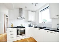 Fabolous 2 Bed 2 Bath in Gated Development-Chiswick