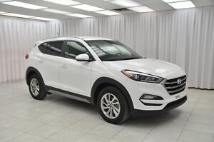 2017 Hyundai Tucson PRICE REDUCED!!! GL AWD SUV w/ BLUETOOTH, HE