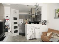 For sell appartment in Menton, French Riviera, 10 km from Monaco - EUR334.000
