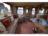 Static Caravan, For Sale, Rye, camber, East Sussex, Kent, Winchelsea, Beach