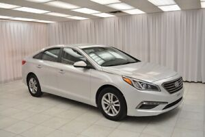 "2015 Hyundai Sonata ""ONE OWNER"" SONATA GL w/ BLUETOOTH, HEATED S"