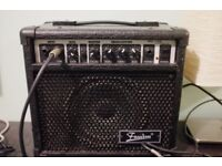 Guitar Amp for quick sell