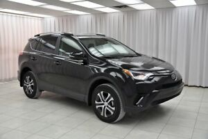 2017 Toyota RAV4 NOW THAT'S A DEAL!! LE AWD SUV w/ BLUETOOTH, HE