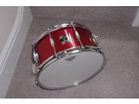 Gretsch Catalina Club Snare Drum
