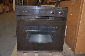 Elba Electric oven - FREE to good home