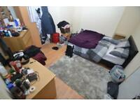 1 bedroom in Wood Road, Treforest ,