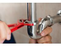 Experienced & Reliable Plumber - Competitive Quotes Throughout Liverpool