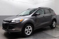 2014 Ford Escape MAGS CUIR