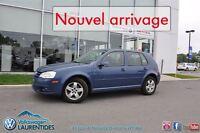 2009 Volkswagen GOLF CITY 2.0L ** A/C ** MAGS ** GR ELEC **