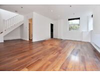 Amazing 2 bedroom house with private driveway in Victoria Park E9