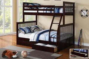 Bedroom Room Furniture | Free Delivery on Furniture in  Oshawa* (B901)