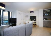 LARGE 3 BED / 2 BATH HOME- PRIVATE BALCONY- COMPLETELY FURNISHED- SUPER LOCATION- GREAT FOR SHARERS