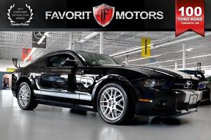 2013 Ford Mustang V6 Premium | LTHR | HEATED SEATS | SYNC BLUETO
