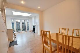 ** A newly refurbished two bedroom terraced house in Ealing. Incredible Value For Money! NO DSS **