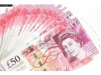 Wanted any iPhones,iPads,Samsungs,TVS Cash Waiting asap