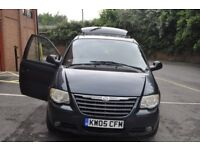 PERFECT FAMILY MPV FOR SALE