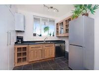 2 bed in Bayswater with some bills included available to move anytime Long Term Let