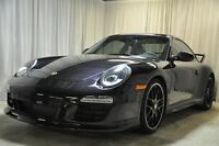2012 Porsche 911 Carrera GTS Coupe Pre-owned vehicle 2012 Porsch
