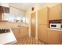 Cosy 1 Bedroom Flat In Bayswater! W2