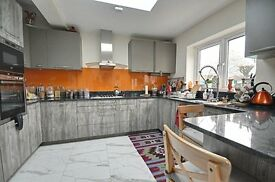 3 BED HOUSE TO RENT - Lionel Road North, Brentford, TW8 - VERY SPACIOUS - GARDEN - GREAT FOR FAMILY