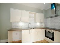 NEW!*Large studio space*Fully fitted modern kitchen*Modern neutral décor*SEMLEY