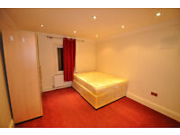 Double room Available in Tooting Hmo Licenced Property - First to see will take with Communal space