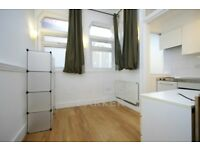 WONDERFUL COSY 1 BED- SPLIT LEVEL- MOMENTS FROM HAMPSTEAD VILLAGE & SWISS COTTAGE STN- 07398726641